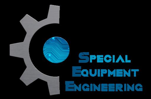 Special Equipment Engineering